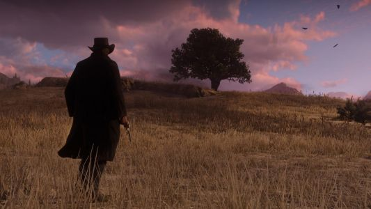 Essential Red Dead 2 Cheat Codes To Use For Added Fun