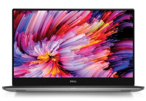Dell XPS 15 gets Prime price cut of 29%, deal selling out fast