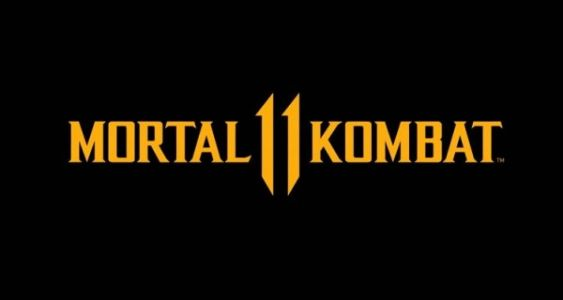 Kotal Kahn revealed for the Mortal Kombat 11 roster; Closed beta begins next week