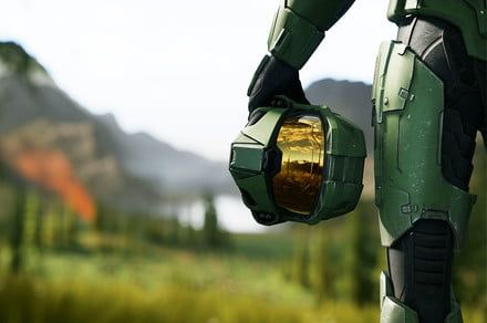 These are the E3 2018 games that could come to next-generation consoles
