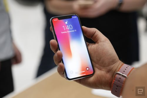 Apple just killed the iPhone 9. What now? - CNET