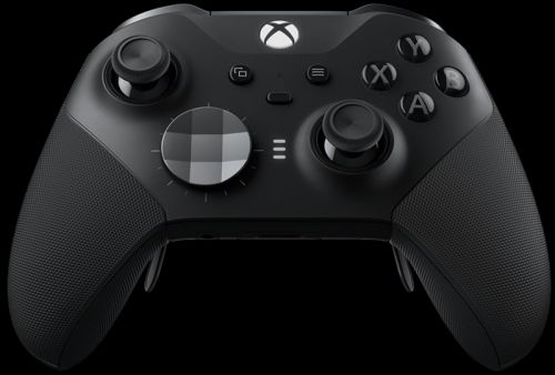 Best Black Friday Xbox accessory deals