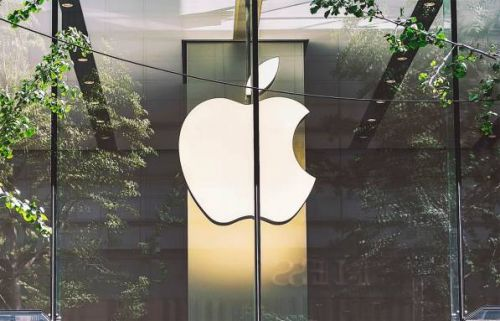 How Apple has reacted to the trade war
