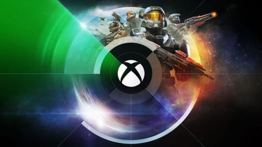 Microsoft's Xbox E3 lineup poses massive variety, value, and potential