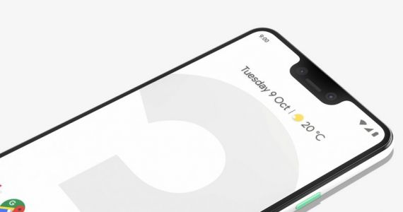 Google's reportedly making the cheaper Pixel 3 I've always wanted