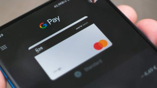 MasterCard says banks and merchants can now offer crypto perks