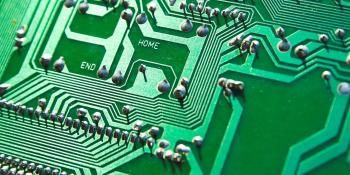 Researcher Using Computer Vision, Machine Learning to Ensure the Integrity of Integrated Circuits