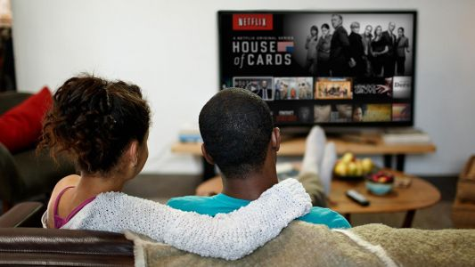 Spotify, Netflix, Apple Music and more - how to save money with family plans