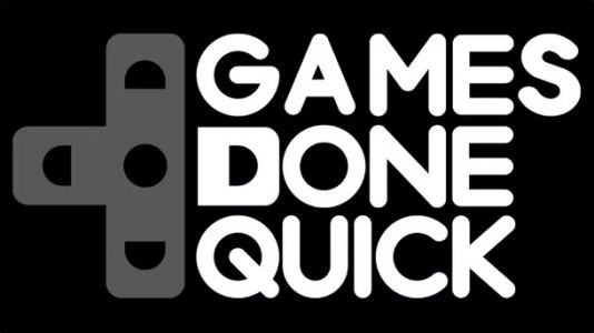 Awesome Games Done Quick Comes To A Close, Raising Over $2 Million