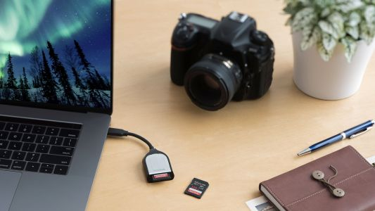 Amazon Prime Day deals: 6 SD memory card bargains