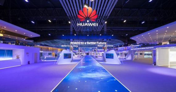 Why Huawei CFO's arrest is sparking tension between the US and China