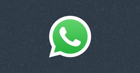 WhatsApp tests letting you share your Status to Facebook and other apps