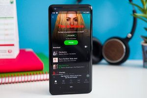 Spotify free-tier users will be targeted with more relevant ads