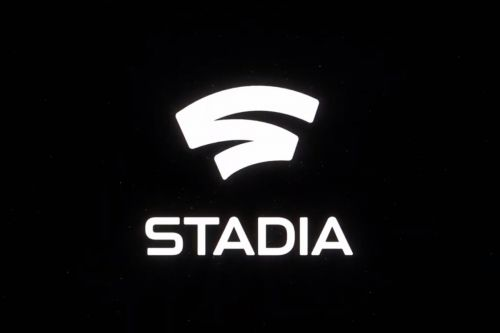 Google's Stadia service could shatter the barriers of Mac gaming