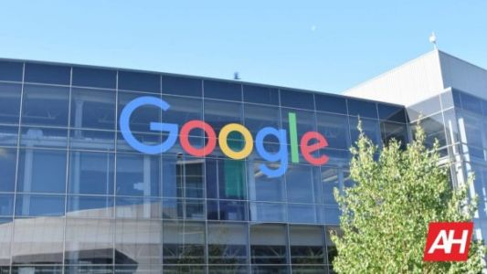 California Launches Antitrust Probe Into Google