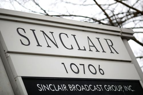 FCC has 'serious concerns' over Sinclair-Tribune merger that could block the deal
