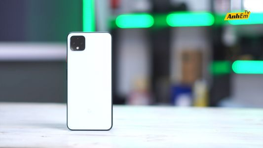 What to expect at Google's Pixel 4 event