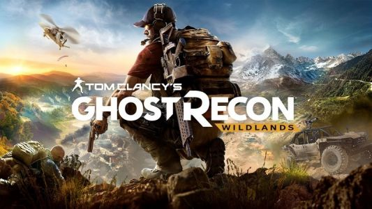 Ghost Recon Wildlands gets permadeath mode on Xbox One and PC