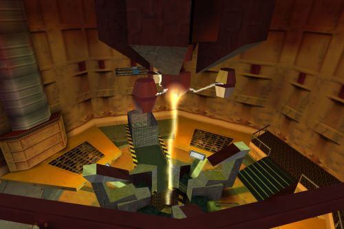 Half-Life turns 20 today, and it feels more original than ever