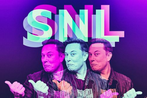 Elon Musk on Saturday Night Live, explained