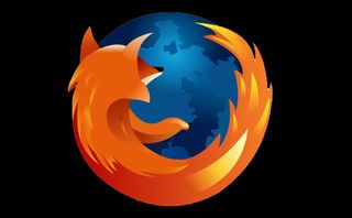 Mozilla is testing built-in VPN purchases for Firefox