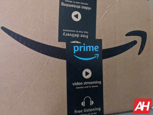 Amazon Prime Day 2020: Sale Dates, Deals & What To Expect