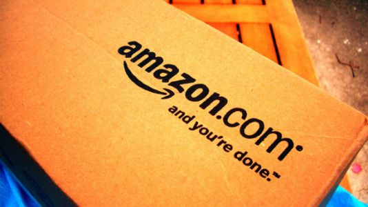 Amazon is giving away free money for Prime Day