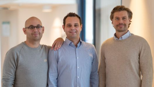 Intelligent Implants raises $8.7M to help you grow a spine