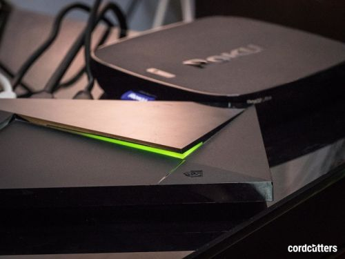 GeForce Now on SHIELD Impressions: NVIDIA Brings Full-Featured Game Streaming to Your TV | Wccftech