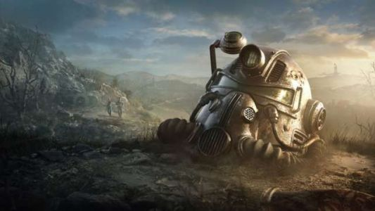 Fallout 76 Guide: Essential Tips You Should Know Before Starting