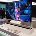 LG Signature Z9 8K OLED initial review: Is this the best-looking 8K set yet?