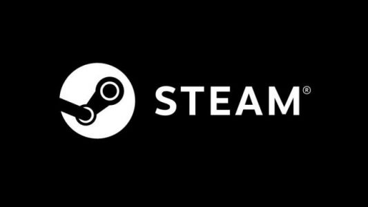 Valve's Twitch rival Steam.TV revealed early, then pulled