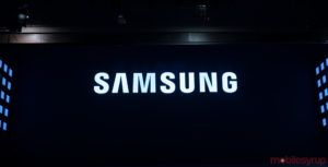 Samsung Galaxy M series leaks ahead of the official launch