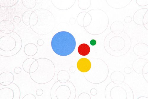 Google Assistant now helps you compare ride-hailing prices and summon a car