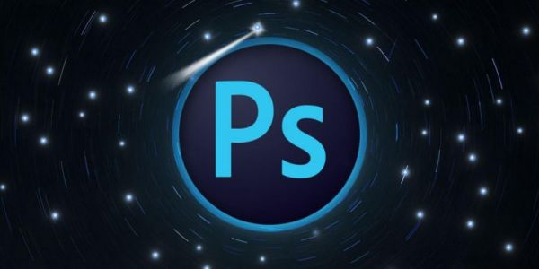 Master the Adobe Photoshop essentials with this $29 complete bundle