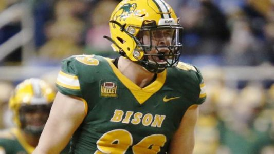 North Dakota State vs Southern Illinois Live Stream: Watch Online