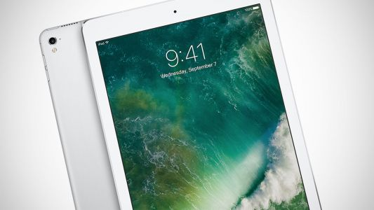 Deal alert: save $80 on this 128GB iPad