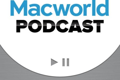 Macworld Podcast: Join us on Wednesday, Oct. 24, at 10 a.m. Pacific