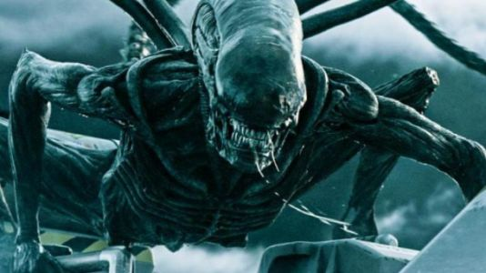 FoxNext Acquires Cold Iron Studios For Shooter Based In Alien Cinematic Universe