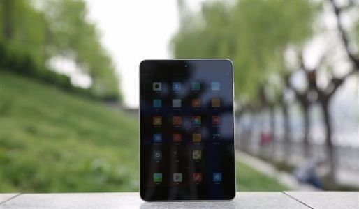 Mi Pad 4 now looks a lot real with appearance on FCC, 3C China