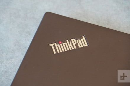A ThinkPad tablet with a foldable screen could be in Lenovo's future