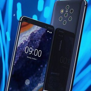 Nokia 9 PureView benchmark suggests this will be no match for the Galaxy S10
