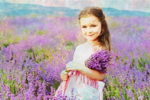 Adobe's ultra-rare 40% discount for Photoshop Elements 2018 is back