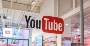 YouTube is giving users more control over their Homepage and what's coming next