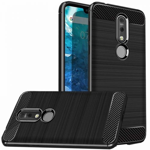 Take your Nokia 7.1 to the next level with these accessories