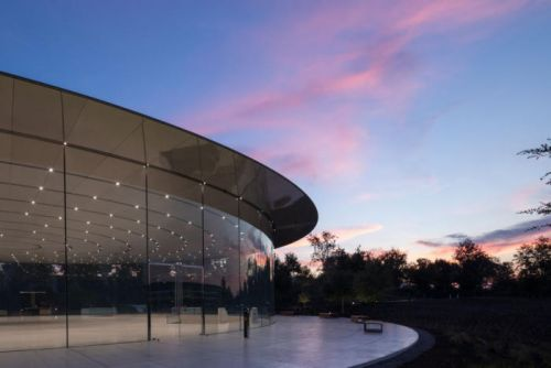 Apple's event calendar: When is the next Apple event?