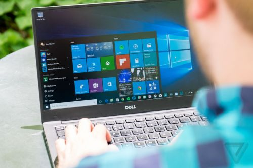 Windows 10's email app may soon have ads - unless you speak up now