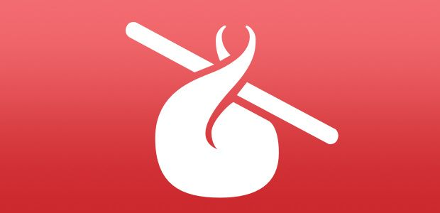 It will blow you away: IGN buys Humble Bundle