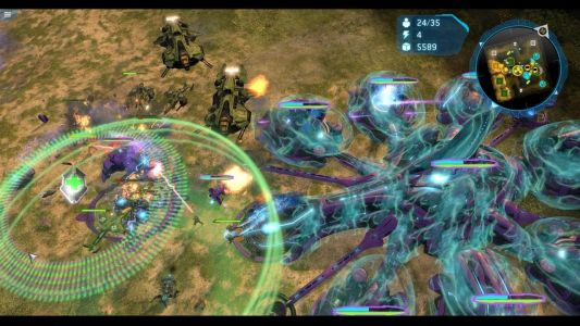 Play Halo Spinoffs For Free This Weekend