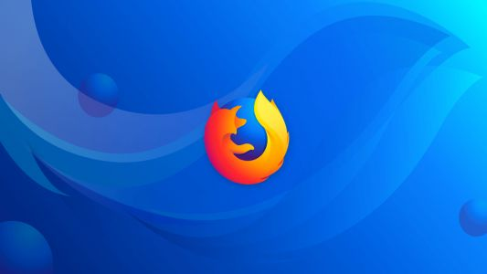 Firefox gives autoplay videos the silent treatment